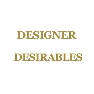 Designer Desirables coupons