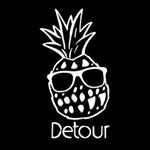 Detour Sunglasses coupons