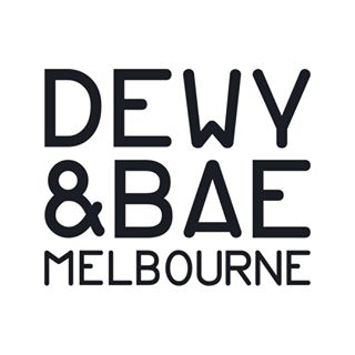 Dewy & Bae coupons