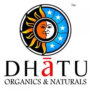 Dhatu Organics And Naturals coupons
