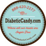 Diabetic Candy coupons