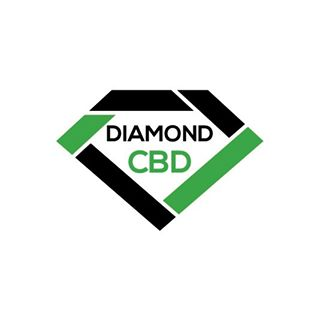 Cbd coupon code