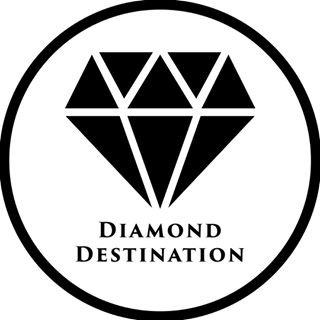 Diamond Destination coupons
