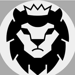 Dice Envy logo