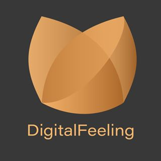 Digitalfeeling Merch coupons