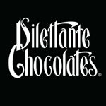Dilettante Chocolates coupons