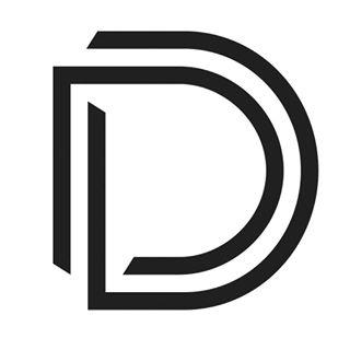 Diode Dynamics logo