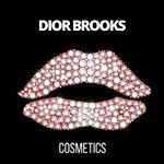 Dior Brooks coupons