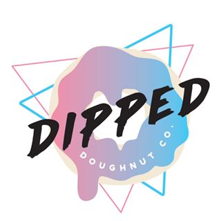 Dipped Doughnut Co coupons