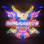 Dipset USA coupons