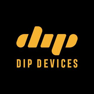 Dipstick Vapes coupons