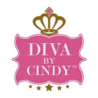 Diva By Cindy coupons
