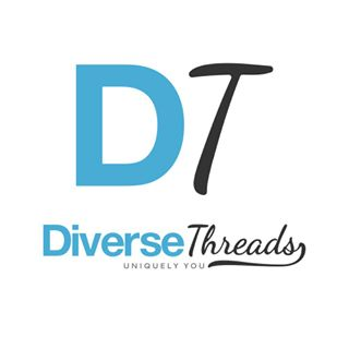 Diverse Threads coupons