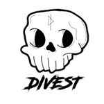 Divest Apparel coupons