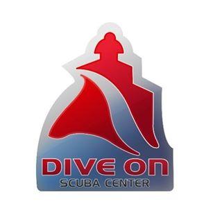15% off at Divestock (2 Coupon Codes) Mar 2021 Discounts ...