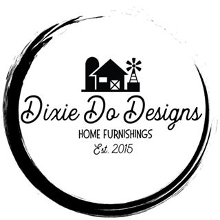 Dixie Do Designs coupons