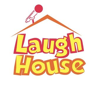 DMV Laugh House coupons