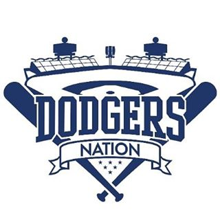 Dodgers Nation coupons