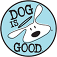 Coupon codes, promos and discounts for dogisgood.com
