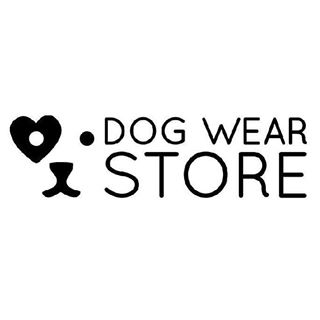 Dog Wear Store coupons