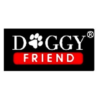 Doggy Friend coupons