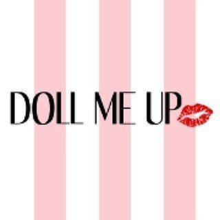 Doll Me Up coupons