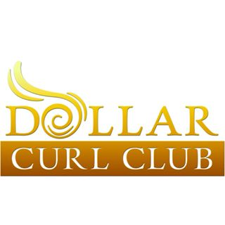 Dollar Curl Club promos, discounts and coupon codes
