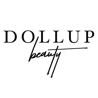 Dollup Beauty coupons