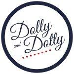 Dolly and Dotty logo