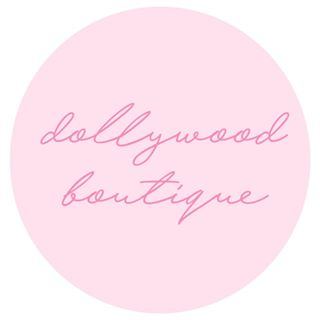 Dollywood Boutique Official coupons