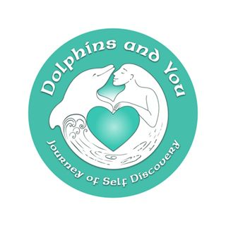 Dolphins And You coupon codes, promos and discounts