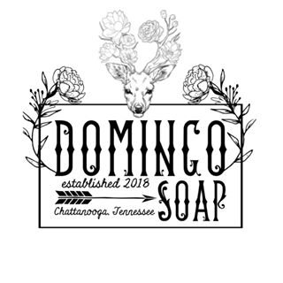 Coupon codes, promos and discounts for domingosoap.com