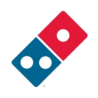Dominos Australia coupons