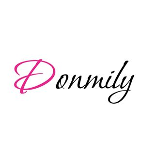 Donmily Hair coupons
