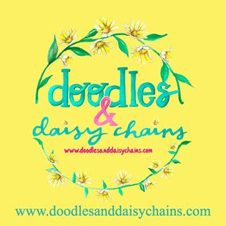Doodles And Daisy Chains coupons