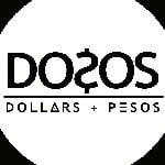 Dosos Clothing coupons