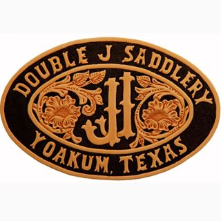 Double J Saddlery coupons