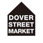 Coupon codes, promos and discounts for london.doverstreetmarket.com