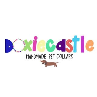 Doxie Castle coupons