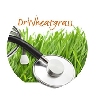 Dr Wheatgrass coupons
