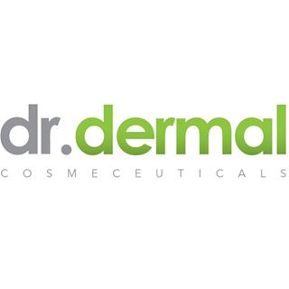 Coupon codes, promos and discounts for drdermal.com