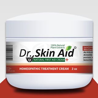 Dr. Skin Aid coupons