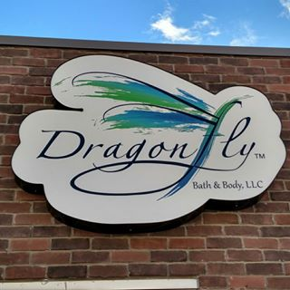 Dragonfly Bath and Body coupons