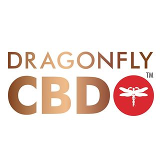 Coupon codes, promos and discounts for dragonflycbd.com