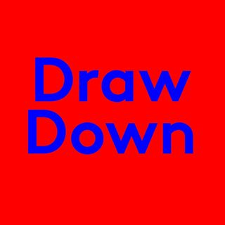 Coupon codes, promos and discounts for draw-down.com