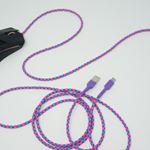 Dream Cables logo