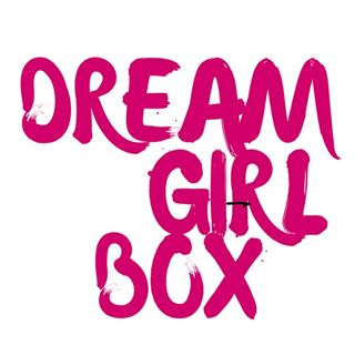 Dream Girl Box coupons