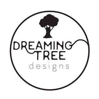 Coupon codes, promos and discounts for shopdreamingtree.com