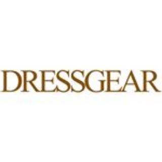 Dressgear coupons