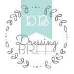 Dressing Bree coupons